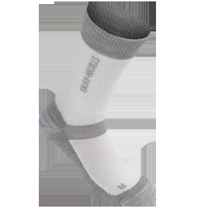 Velocity Sock Sock