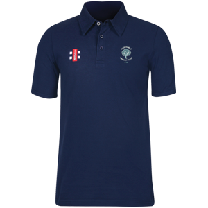 CCFB14001LeisureShirt%20Polo%20Shirt%20Navy