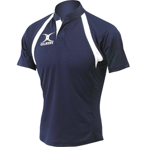 Lightweight Match Shirt