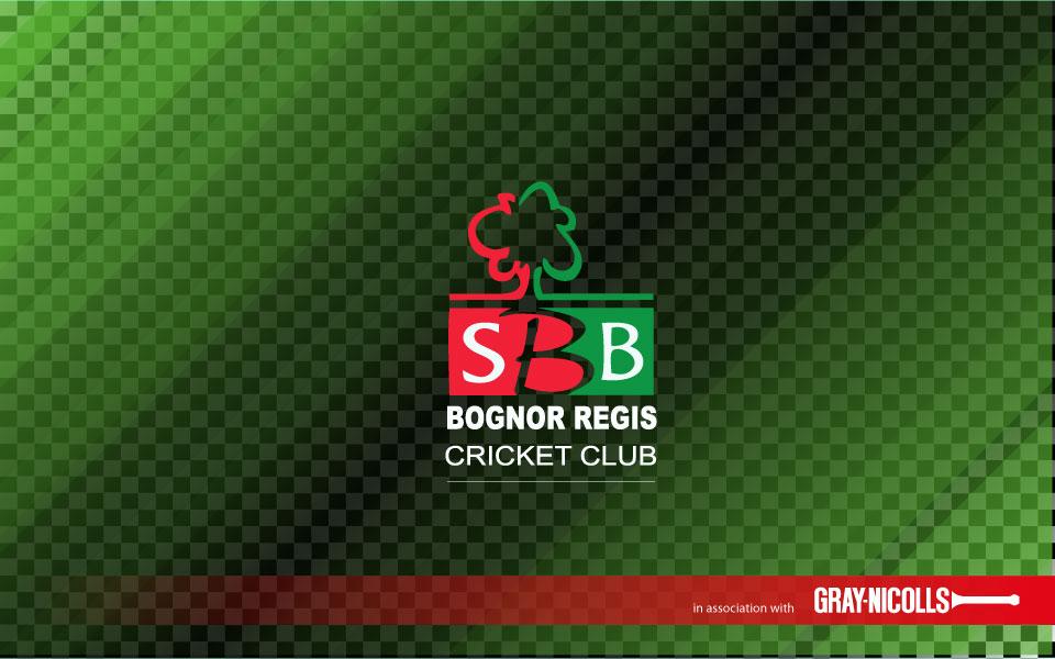 Image result for bognor regis cricket club