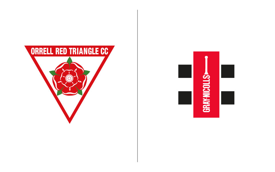 gn-orrell-red-triangle-cc-homepage