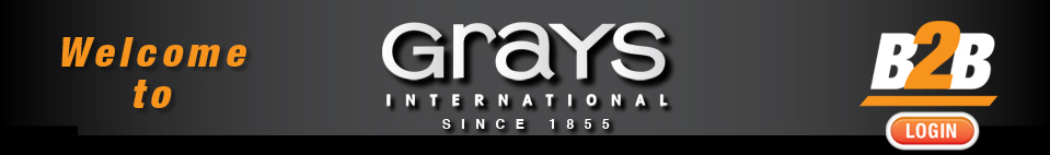 Grays International